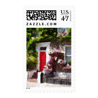 notting hill home postage