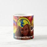 NottingHill Sunshine Mug