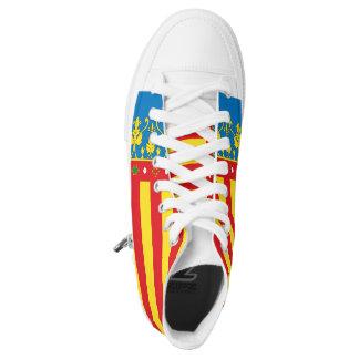 Nou De Octubre Shoes