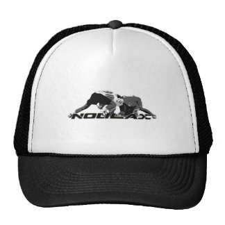 Noulax LaCrosse Gorros