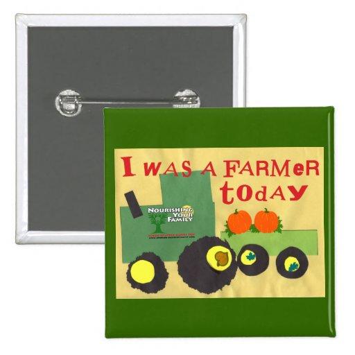 Nourishing Your Family farm field trip button
