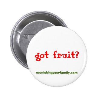 nourishingyourfamily.com, got fruit? button