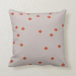 Nouv woonkussen purchaser throw pillow