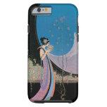 Nouveau Chic ~ iPhone6/6s Case Tough iPhone 6 Case