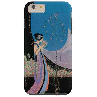 Nouveau Chic ~ iPhone6/6s PLUS Tough iPhone 6 Plus Case