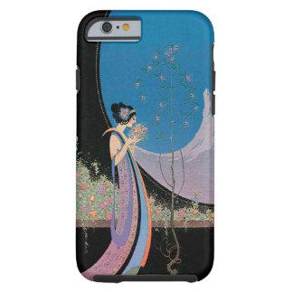 Nouveau Chic ~ iPhone6 Case Tough iPhone 6 Case