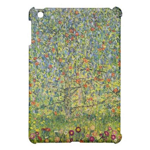 Nouveau del arte de la pintura de Gustavo Klimt el