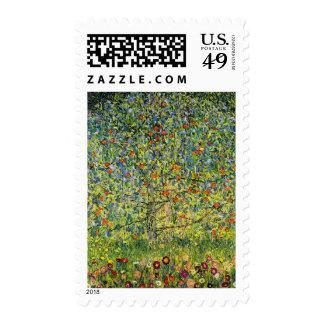 Nouveau del arte de la pintura de Gustavo Klimt el Envio