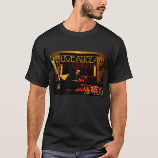nouveau erik t-shirt
