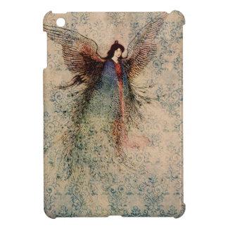 Nouveau The Moon Maiden a Japanese Fairy Tale iPad Mini Covers