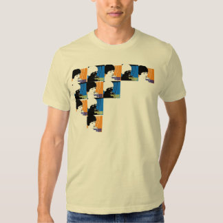 Nouvelle Vague T-Shirt