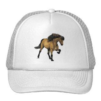 Nouvelle Vogue Mesh Hat