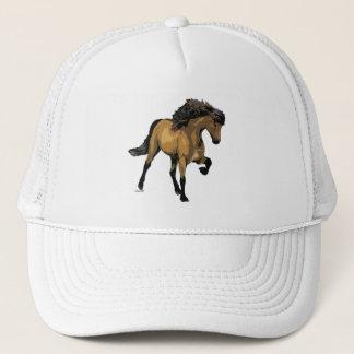 Nouvelle Vogue Trucker Hat