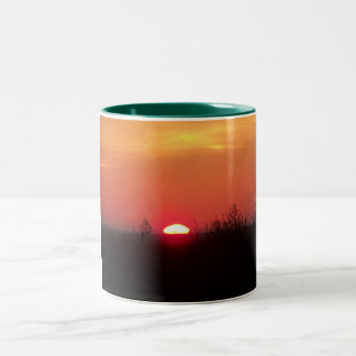 nov,11,09-018-sunrise coffee mugs
