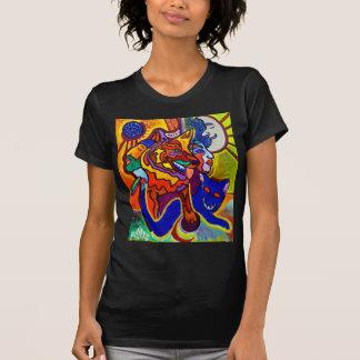 Nov.12-09 by Piliero Shirt