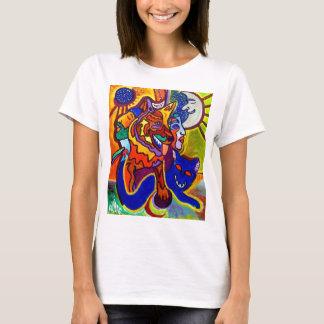 Nov.12-09 by Piliero T-Shirt