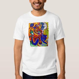 Nov.12-09 by Piliero T Shirt