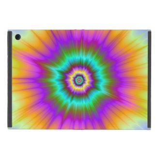 Nova estupendo en caso del iPad del color iPad Mini Cárcasa