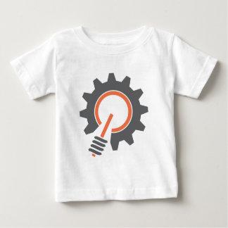 Nova Labs Baby T-Shirt