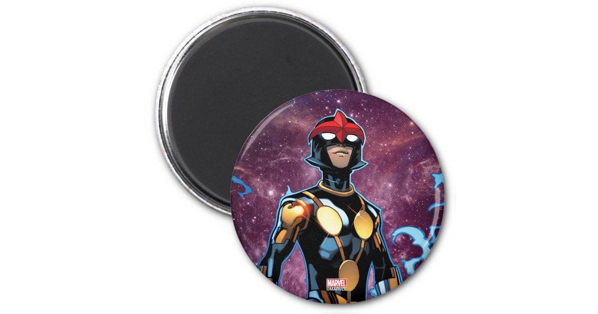 It is an image of Fan Fashion Nova Return Shipping Label