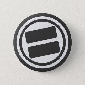 NOVA Pride Buttons