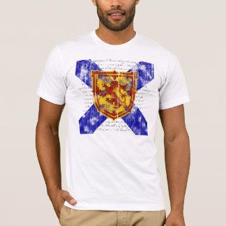 Nova Scotia Men's Light Shirt