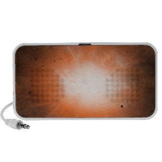 Nova Portable Speaker