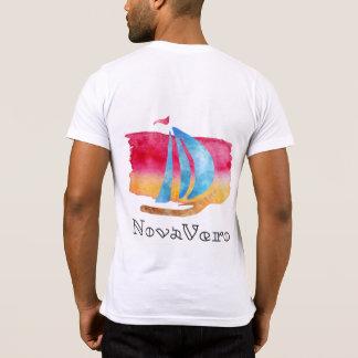 NovaVero