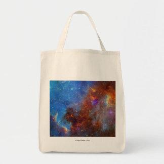 Nove Tote Bag