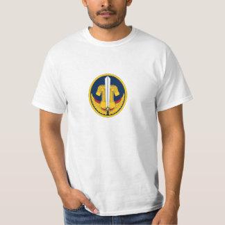 novel style t-shirt