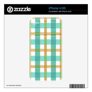 Novel Victorious Fearless Constant Skins For The iPhone 4