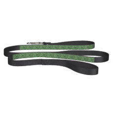 Novelty Design Summer Grass Pet Lead