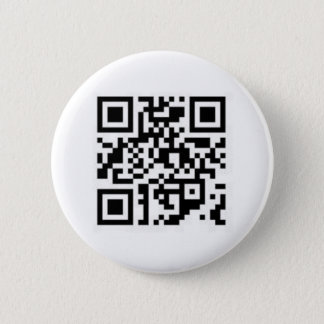 novelty gifts online pinback button