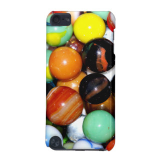 Novelty Marble Collection iPod Touch 5G Cases