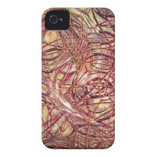 November iPhone 4 Case-Mate Case