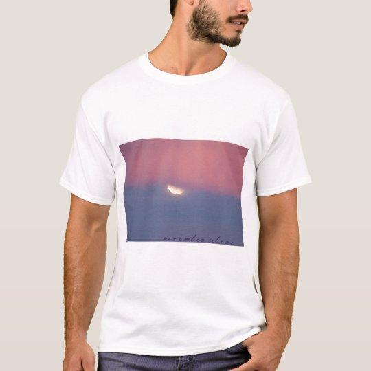 november selene T-Shirt