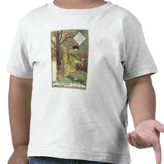 November Tshirt