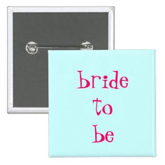 novia-a-sea pin