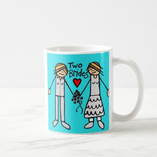 novia-color 2 taza de café