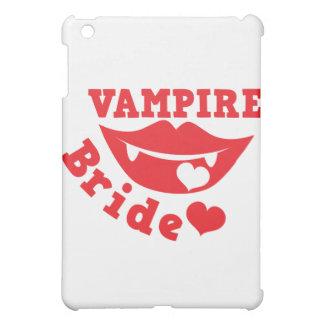 novia del vampiro