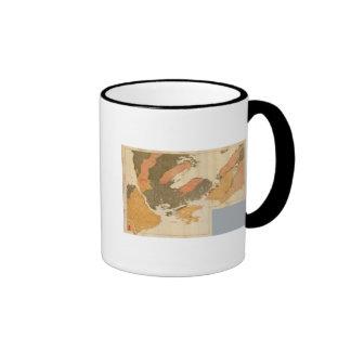 Novia Scotia 2 Mug