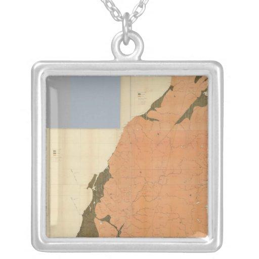 Novia Scotia Jewelry