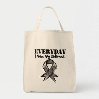 Novia - Srta. diaria My Hero Military de I Bolsa De Mano