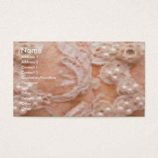 NOVINO Business Card Templates