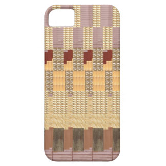 NOVINO Cheeful Artistic Jewels GIFTS for all iPhone 5 Covers
