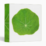 NOVINO Greenothan - aspectos medioambientales Carpeta 2,5 Cm