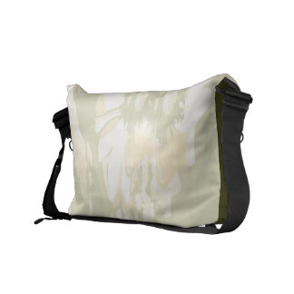 Novino - Greenvich Flying Kiss Courier Bags