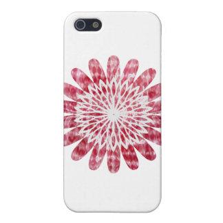 NOVINO SunFlower Energy Wheel Cover For iPhone SE/5/5s
