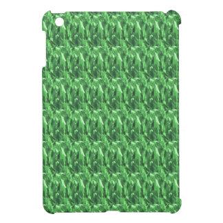 NOVINO Texture Pattern Meet Greet Gifts  doonagiri Case For The iPad Mini