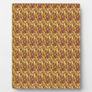 NOVINO Texture Pattern Meet Greet Gifts  doonagiri Photo Plaques